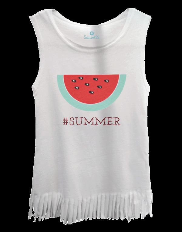 Summer Strass