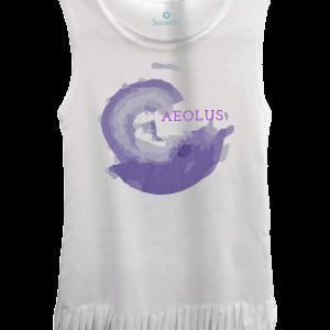 Aeolus Glitter