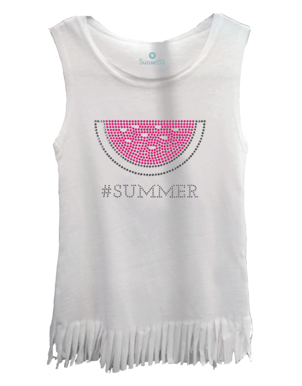 Summer Strass SP